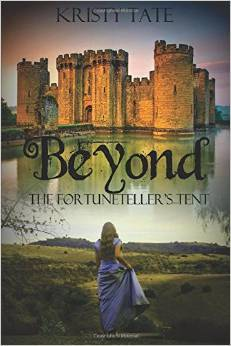 Beyond the Fortune Teller's Tent