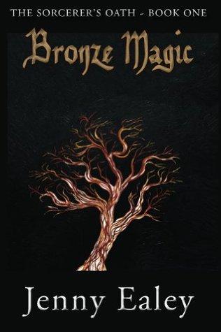 Bronze Magic