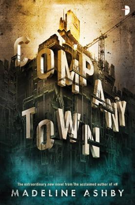 companytown