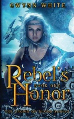 Rebel'sHonor