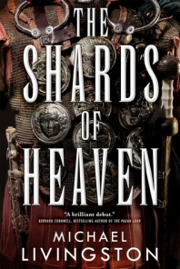 shards of heaven
