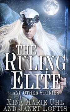 the Ruling Elite
