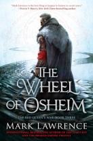thewheel