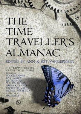TimeTraveller