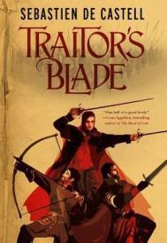 traitor's blade2