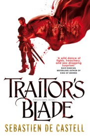 traitor's blade3