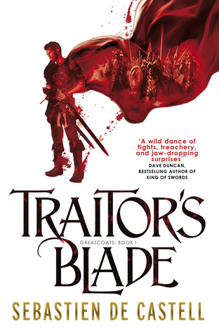 traitor's blade3