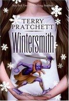 Wintersmith
