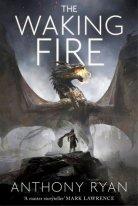 wakingfire