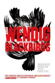 blackbirds2
