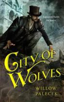 cityofwolves