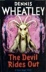 Devil7