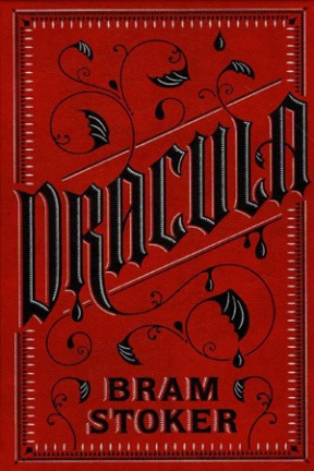 Drac5