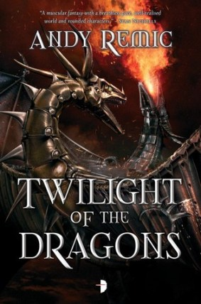 twilightofdragons