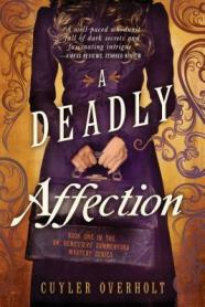 a-deadly-affection