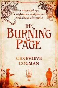 burning-page
