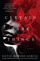 certaindarkthings