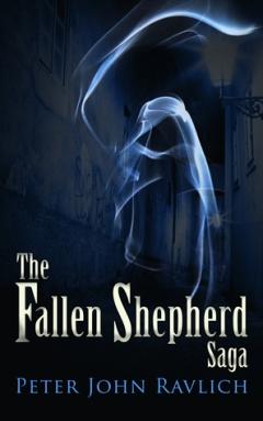 fallen-shep