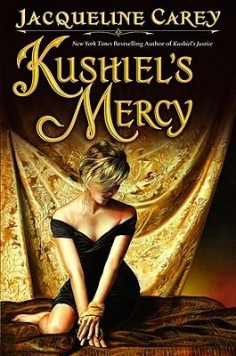 kushiels-mercy