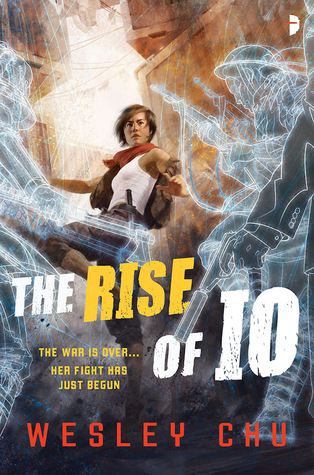 rise-of