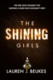 shining3
