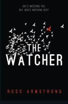 the-watcher