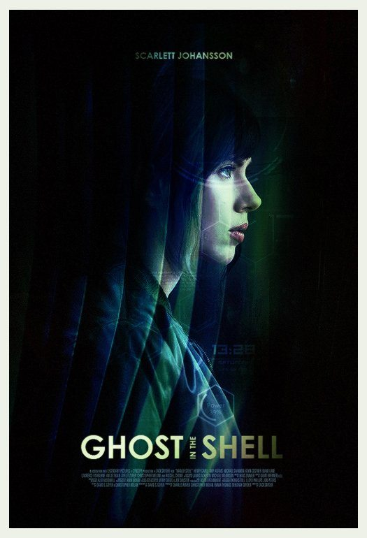 ghostintheshell.jpg