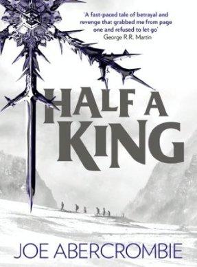 half4
