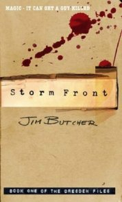 storm-front3
