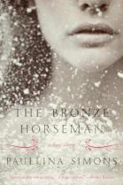 the-bronze-horseman