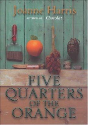five-quarters