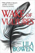 wake-of