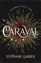 caraval3