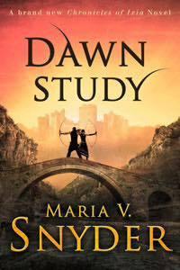 dawn-study1
