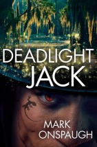 deadlight-jack