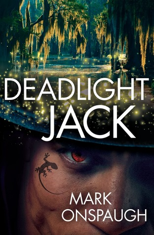deadlight-jack