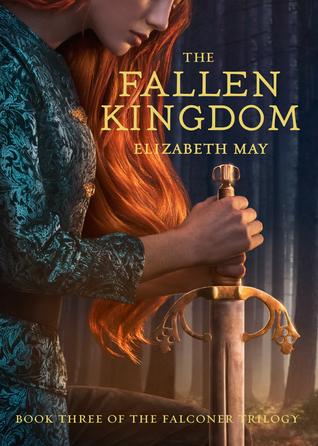 fallen-kingdom