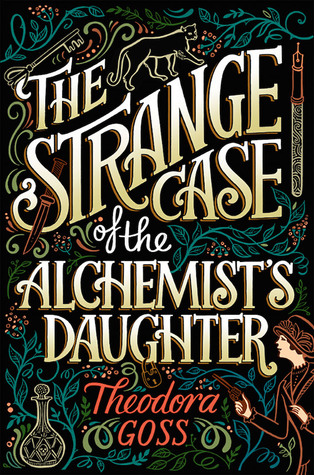 the-strange-case