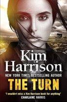 theturn