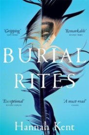 burial-1