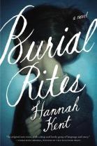 burial2