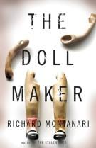 doll-maker