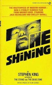 shine7