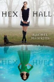 hexhall1