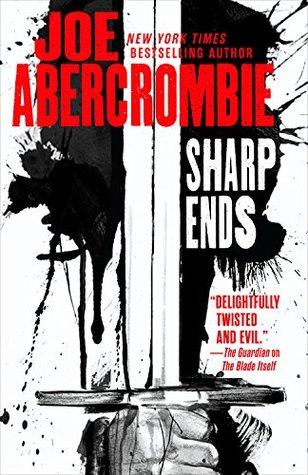 sharp ends 1