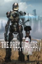 prey of gods