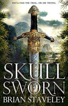 skullsworn2