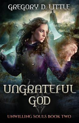 ungrateful god