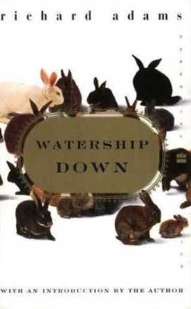 watership5