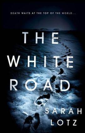 whiteroad2